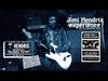 Jimi Hendrix - I Don't Live Today - Dallas - August 1968