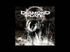 Diamond Plate - Running Dry