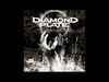 Diamond Plate - Rainmaker