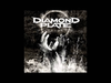 Diamond Plate - Face to Face