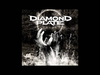 Diamond Plate - Price You Pay