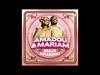 Amadou & Mariam - Politic Amagni La Politique, C'est Pas Bon