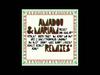 Amadou & Mariam - La Réalité (Yuksek Remix)