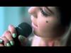 Marina And The Diamonds - Primadonna(Acoustic)