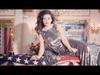 Marina And The Diamonds - Hollywood(GROUND CONTROL REMIX)