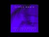 Little Boots - Satellite (Urulu's Back to Work Remix)