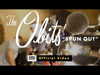 Obits - Spun Out