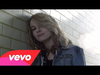 Bridgit Mendler - Hurricane (Alex Ghenea Remix)