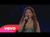 Gloria Estefan Here We Are (Live in Las Vegas 2003)