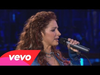 Gloria Estefan Can't Stay Away from You (Las Vegas 2003)