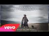 John Mayer - Waitin' On The Day