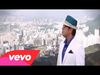 Alan Tam - A Touch of Heaven, 點點天地心