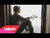 Gavin DeGraw - Make A Move - Making the Album
