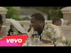Sean Kingston - Seasonal Love (feat. Wale)