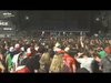 ENTER SHIKARI - Radiate (live @ Rock'n'Heim. Germany 2013)