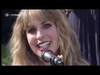 Blackmore's Night - Highland' (ZDF Fernsehgarten 2010)