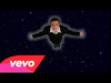 Wet Wet Wet - Cold Cold Heart