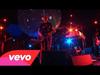 Smashing Pumpkins - The Celestials (Live At Barclays Center/ December 10th 2012)