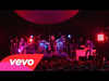 Smashing Pumpkins - Ava Adore (Live At Barclays Center/ December 10th 2012)