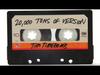 20 - Tim Timebomb