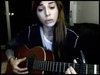 Christina Perri - Return To Me (COVER)