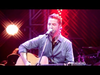 Boyce Avenue - Find Me (Live In Los Angeles) on iTunes & Spotify