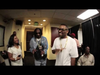 DOGGISODES - Snoop + Kendrick Lamar + Dr. Dre and Friends @ BET Experience