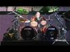 Metallica - Leper Messiah (Live - Shanghai, China) - MetOnTour