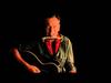 Bruce Springsteen - Sólo le Pido a Dios
