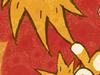 Palavra Cantada - O Leãozinho