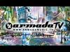 Eximinds - Euphoria (From: Armin van Buuren - Universal Religion Chapter 7)