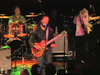 Ziggy Marley - Love Is My Religion | Live At The Roxy Theatre - 4/24/2013