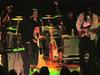 Ziggy Marley - Kaya | Live At The Roxy Theatre - 4/24/2013