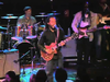 Ziggy Marley - Wild and Free | Live At The Roxy Theatre - 4/24/2013