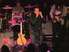 Ziggy Marley - Tomorrow People | Live At The Roxy Theatre - 4/24/2013