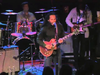 Ziggy Marley - Jah Will Be Done | Live At The Roxy Theatre (4/24/2013)
