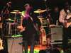 Ziggy Marley - Still The Storms | Live At The Roxy Theatre - 4/24/2013