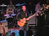 Ziggy Marley - True To Myself | Live at the Roxy Theatre (4/24/2013)