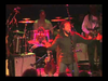 Ziggy Marley - Family Time | Live At The Roxy Theatre (4/24/2013)
