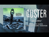 Guster - So Long (Best Quality)