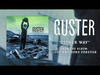 Guster - Either Way (Best Quality)
