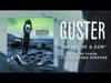 Guster - Barrel Of A Gun (Best Quality)