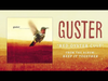 Guster - Red Oyster Cult (Best Quality)