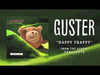 Guster - Happy Frappy (Best Quality)