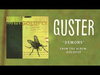 Guster - Demons (Best Quality)