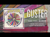 Guster - Bad Bad World (Best Quality)