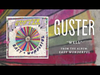 Guster - Well (Best Quality)