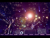 Goo Goo Dolls - Come To Me Live Fan Video