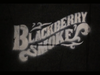 Blackberry Smoke - Introduction to the band