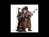 Amadou & Mariam - Aka Folido (Bonus Track)